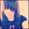 caitlyn_marie34 userpic