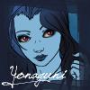 aoi_yonaguni userpic
