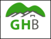 theghb userpic