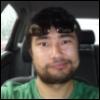 aqgolfan83 userpic