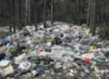 мусор, Жандарова Юлия, свалки нет