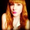 semolina userpic
