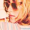bella_kate userpic