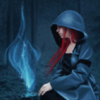 чаклунка