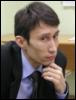 динамическая соционика, Владимир Миронов