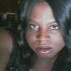 kiwi2375 userpic