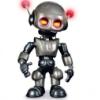 робот_нью