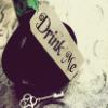 enchantedteapot: drink