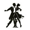 dl_blanca: dance dance