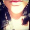 reddwight userpic
