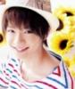 hikarichan92 userpic