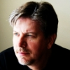 randy_younger userpic