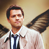 Cas (wings)