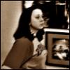 Jennifer: pic#117771437