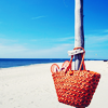 bag beach <lj user=sunlitdays>