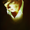 ◦ a girl like me ◦: Sherlock - S: Down by marty_moriarty