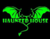 haunted_house13 userpic
