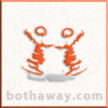 Bothaway