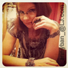 _annyban_ userpic