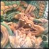 SAMA dragon