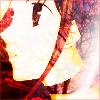 alex_sleeps userpic