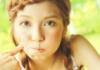 ika_chan4869 userpic