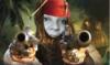 pogosyan_knarik userpic