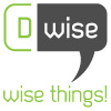 wisethings userpic