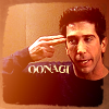 Friends - oonagi