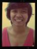 baaadapple userpic