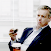 Lestrade not my division