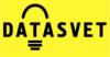 datasvet userpic