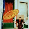 ohhscarecrow userpic