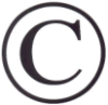 copy_right_law userpic