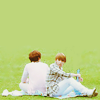 just by ourselves ` kyuwook