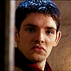 Hungry Merlin fic   : merlin_finders — LiveJournal