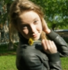 maggie1616 userpic