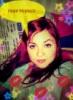 zhanna_prog userpic