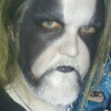 beenabadbunny userpic