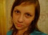 vketa userpic