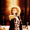 Lauren: River Song