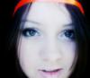 kristina_daf userpic