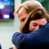 [!] [Newsroom] Mac Will Hug