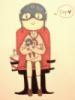 silver_rune userpic