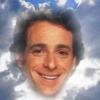 bob saget in the sky