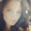 darya_yorker userpic