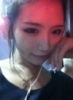 ji_hye userpic