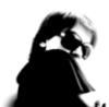 ann_in_black userpic