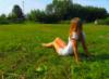 tatoshka63 userpic
