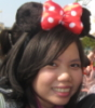 alyssa_pm userpic